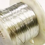 Silver Wire